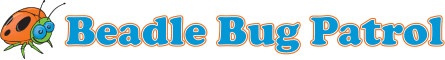 Beadle Bug Patrol